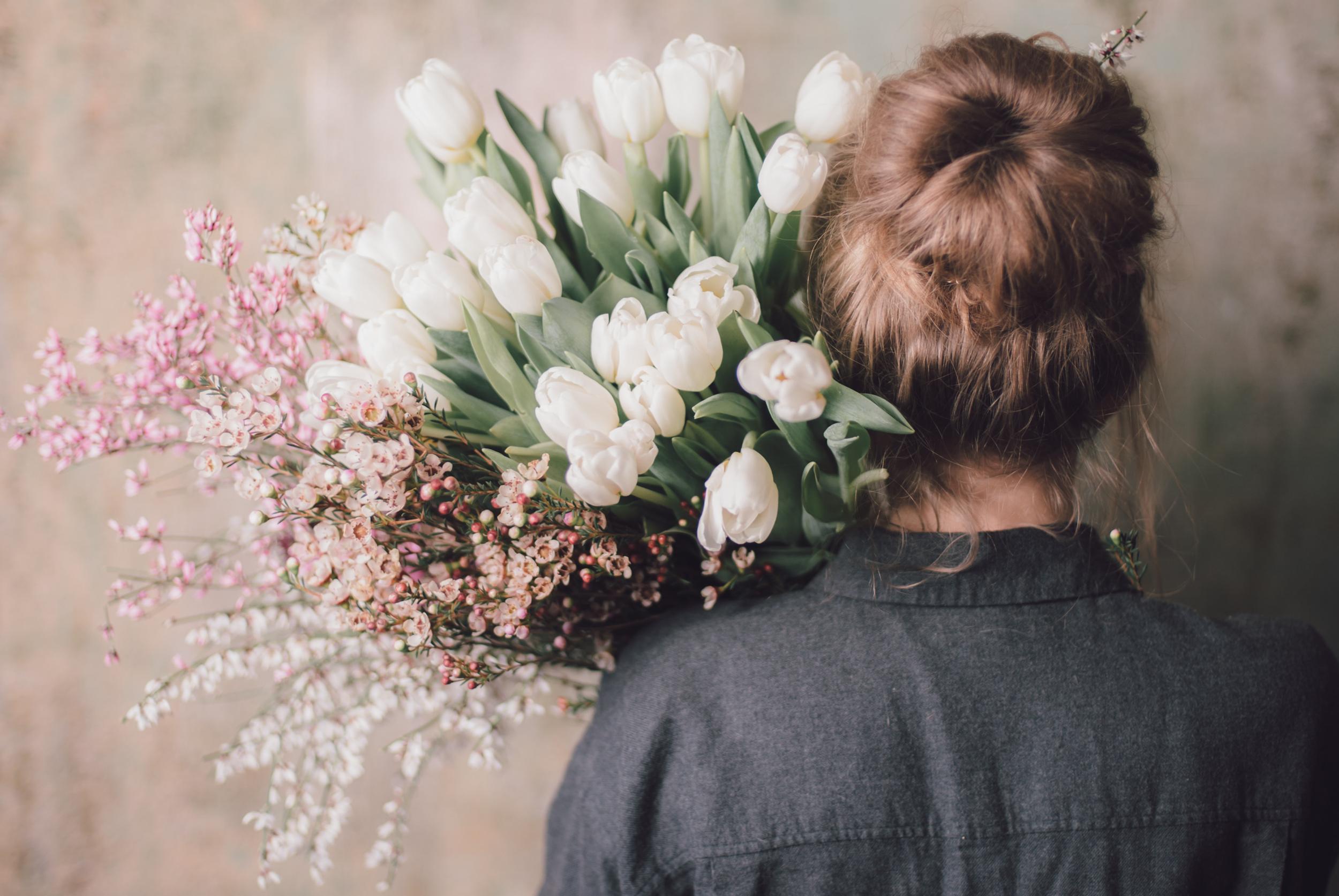 welke-bloemen-zijn-passend-voor-de-uitvaart