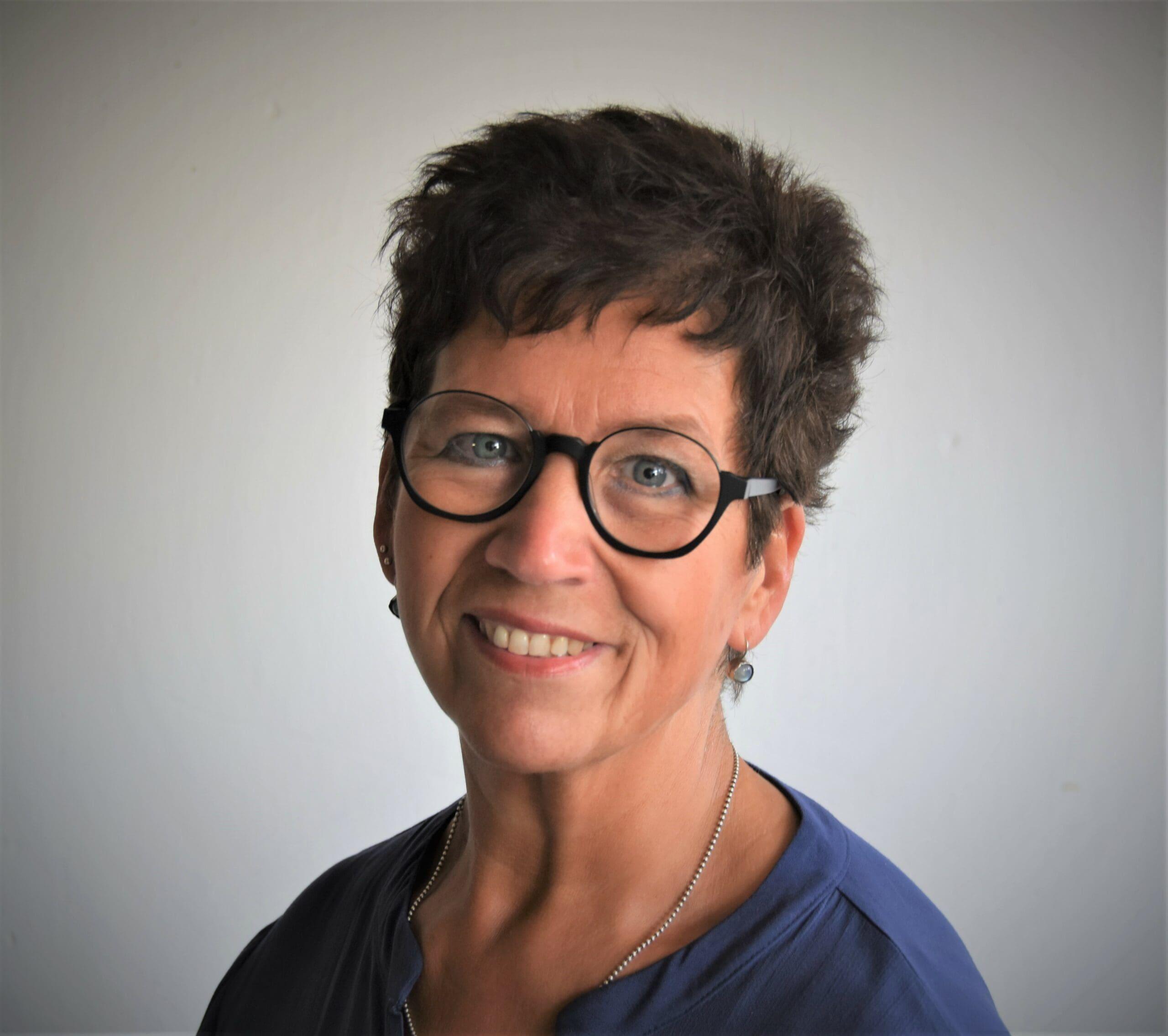 Marleen Josten van Arendonk